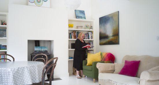 Explore Helen's Art